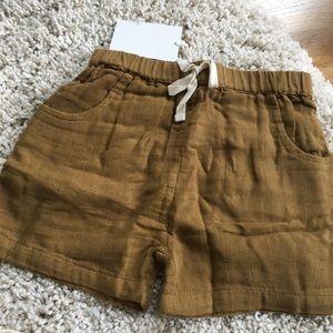 Jamie Kay lily shorts